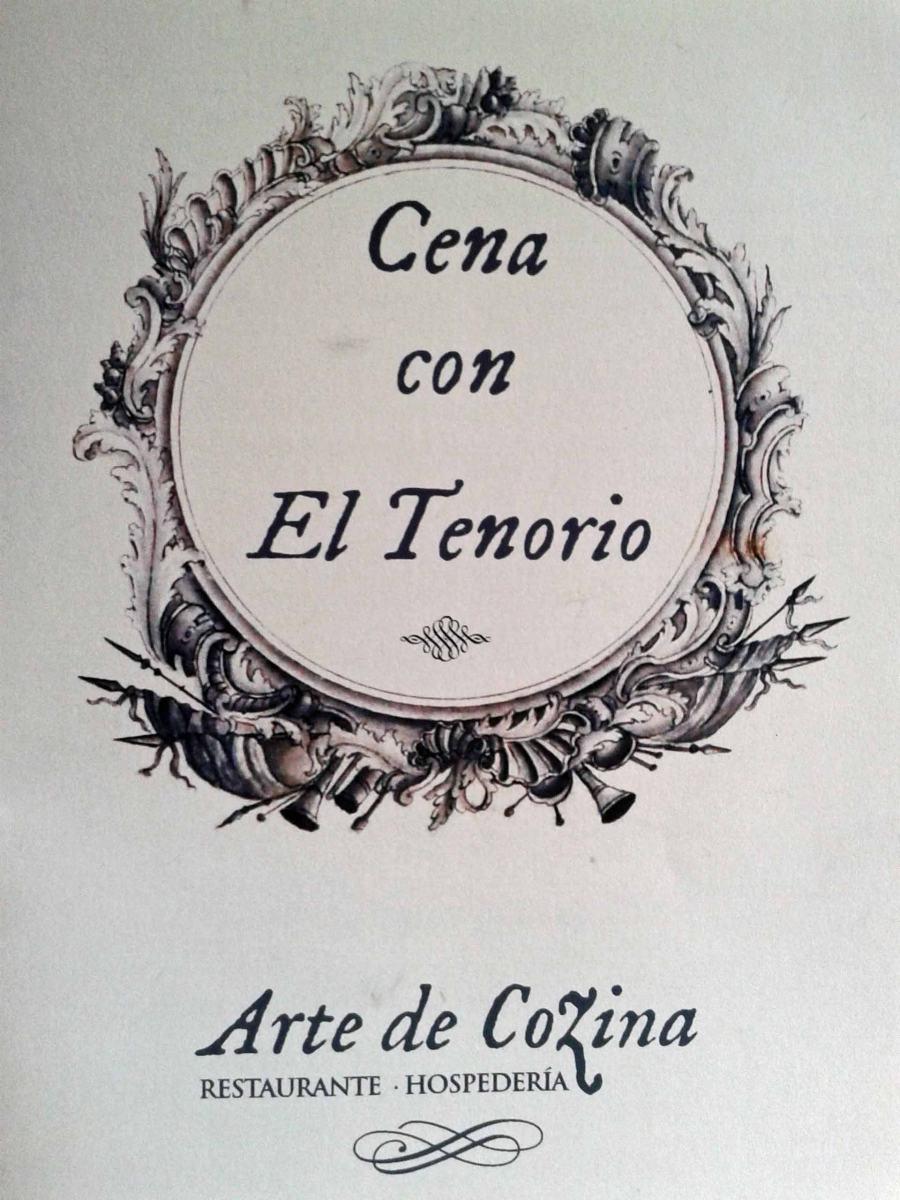 Cena-con-el-Tenorio