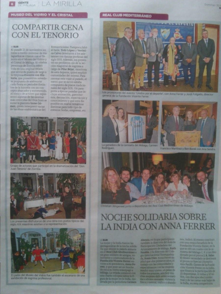 Diario-Sur-e1417359886618