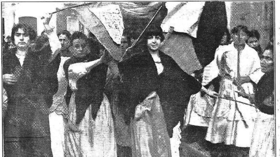 faeneras-1918