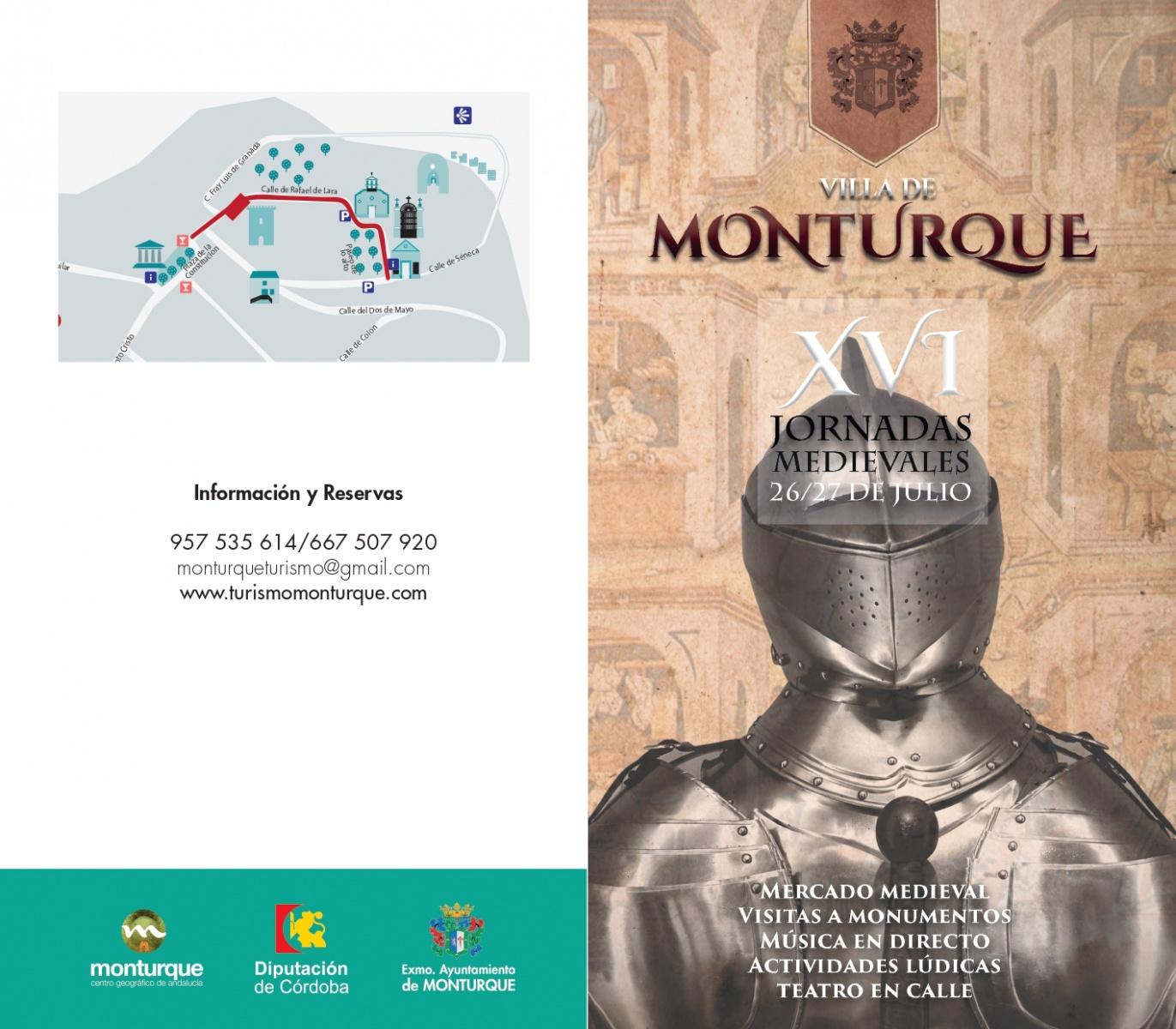 programa-jornadas-medievales_page-0001