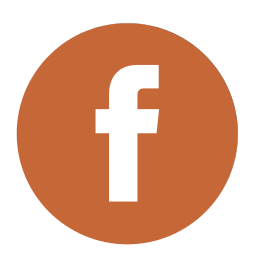 eventos con historia, malaga, facebook