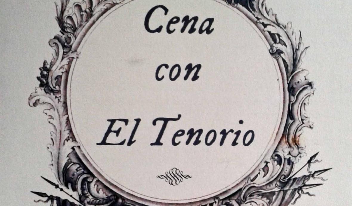 Cena_con_el_Tenorio