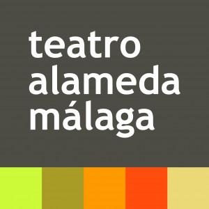Logo Teatro Alameda