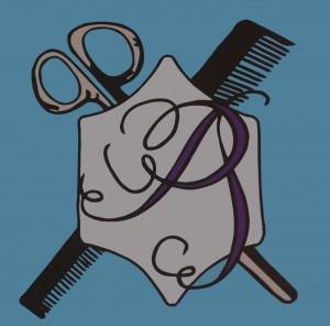 logo Paqui Alcaide