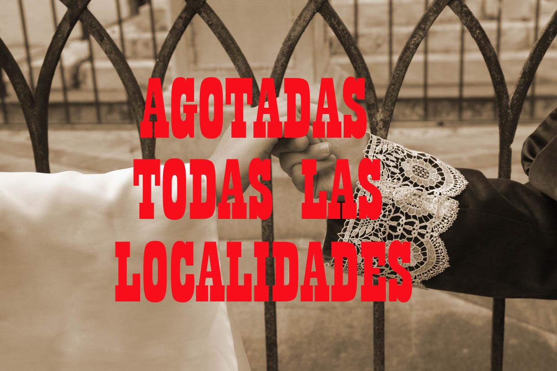 localidades-agotadas