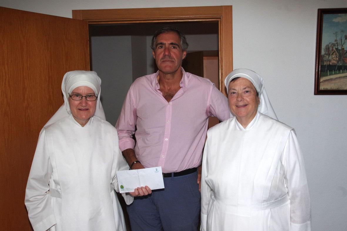 donativo-hermanitas-de-los-pobres