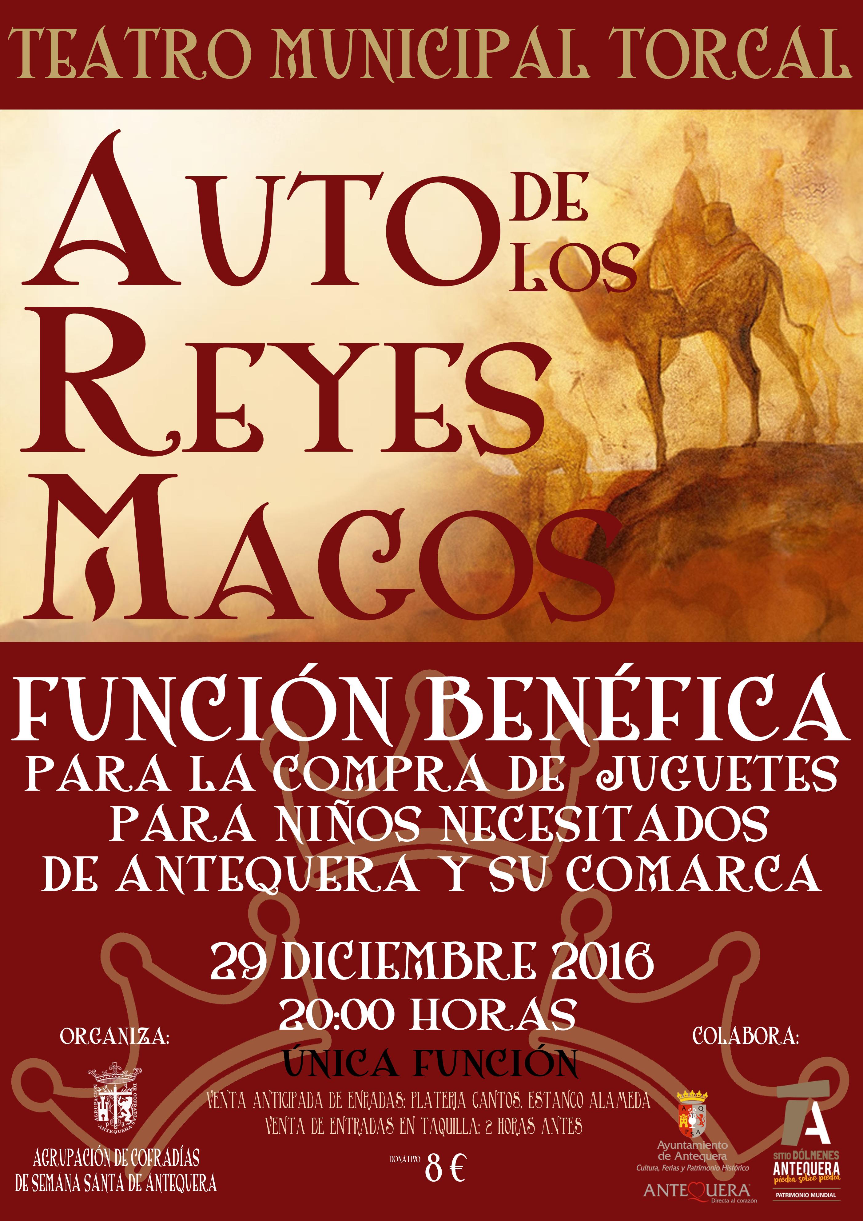 cartel-auto-reyes-magos-2