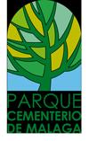 Logo Parcemasa