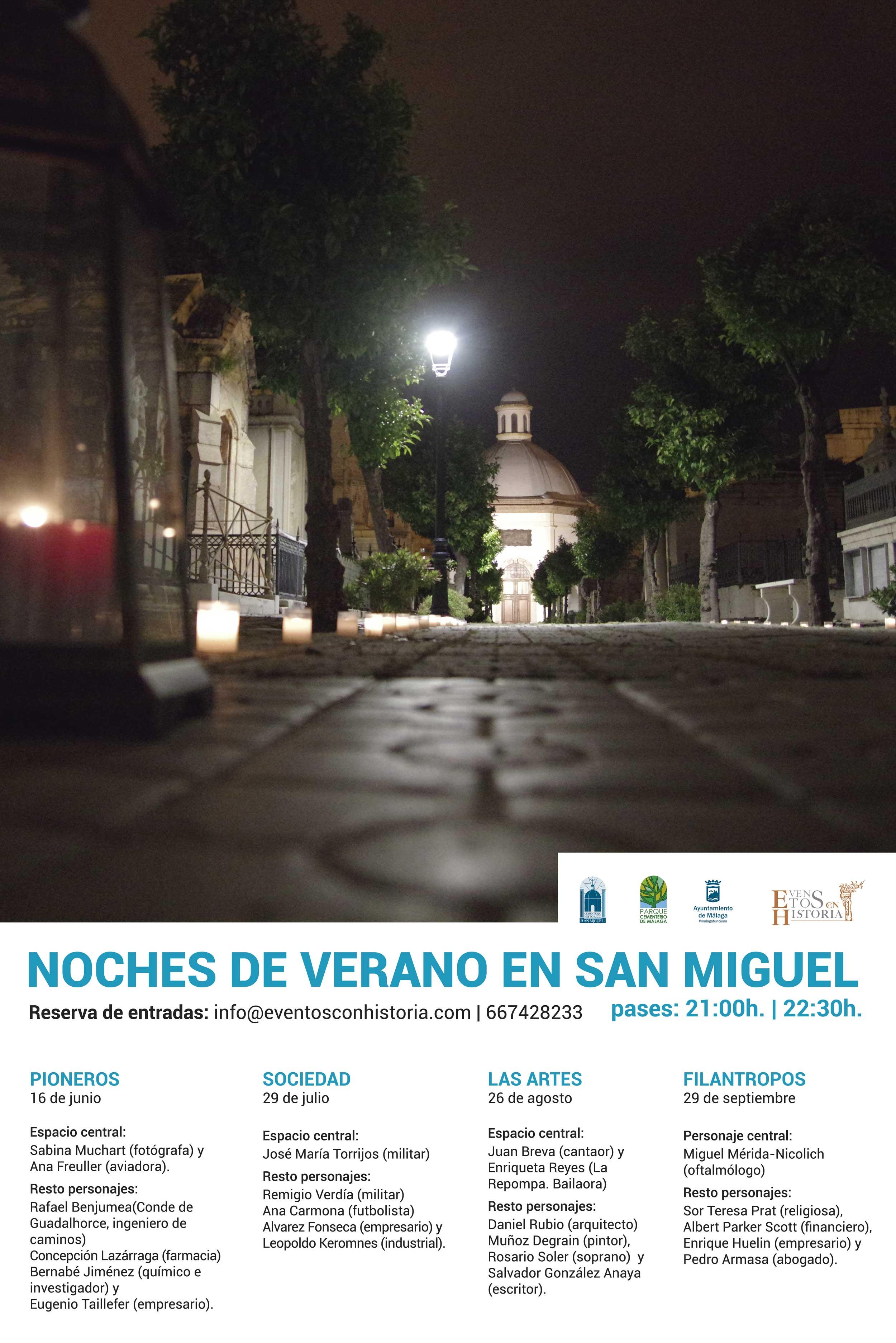 cartel_NochesVerano17