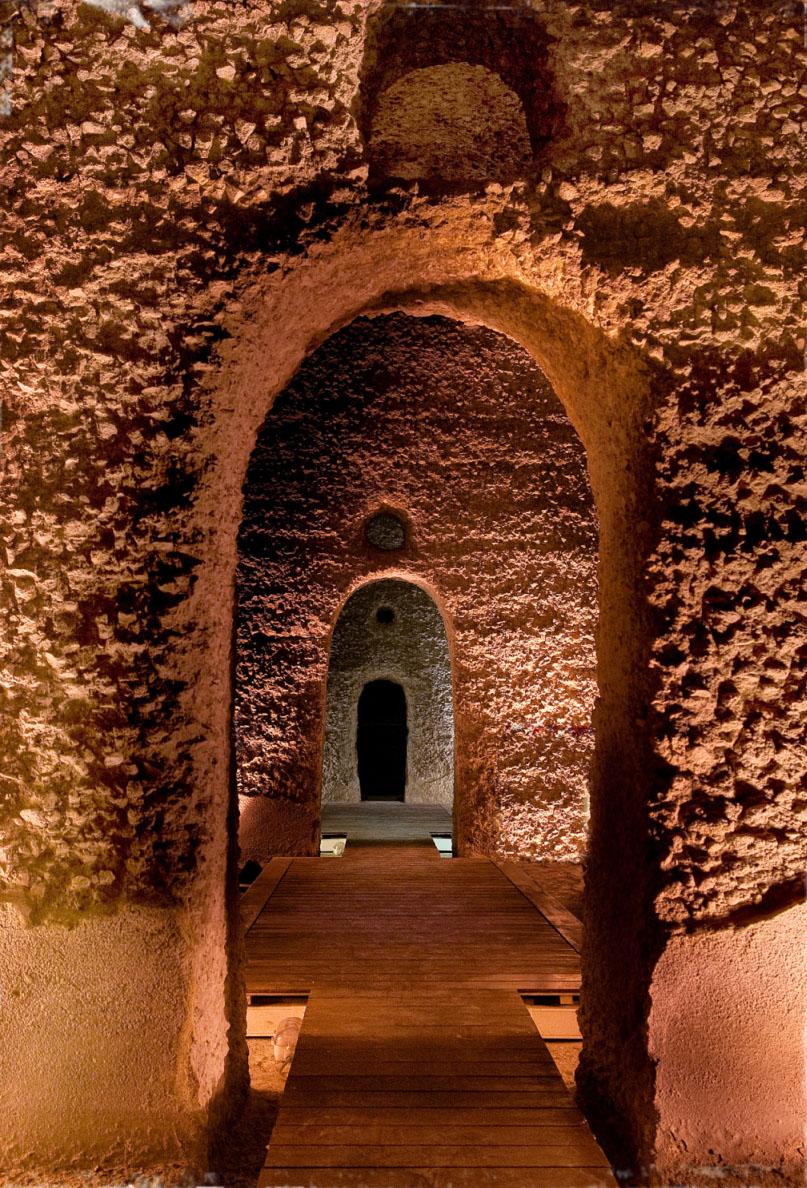 cisternas_romanas3