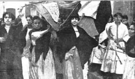faeneras 1918