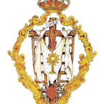 escudo-hermandad