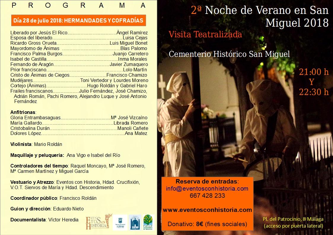 Agotadas Las Entradas Para El Público Vizcaíno Del ee76121d3de
