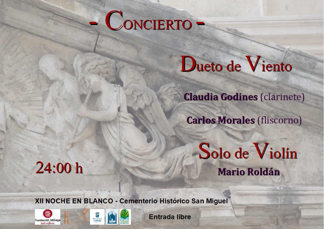 Concierto_Noche_en_Blanco_San_Miguel_2019