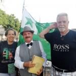 Asociación Esperanto