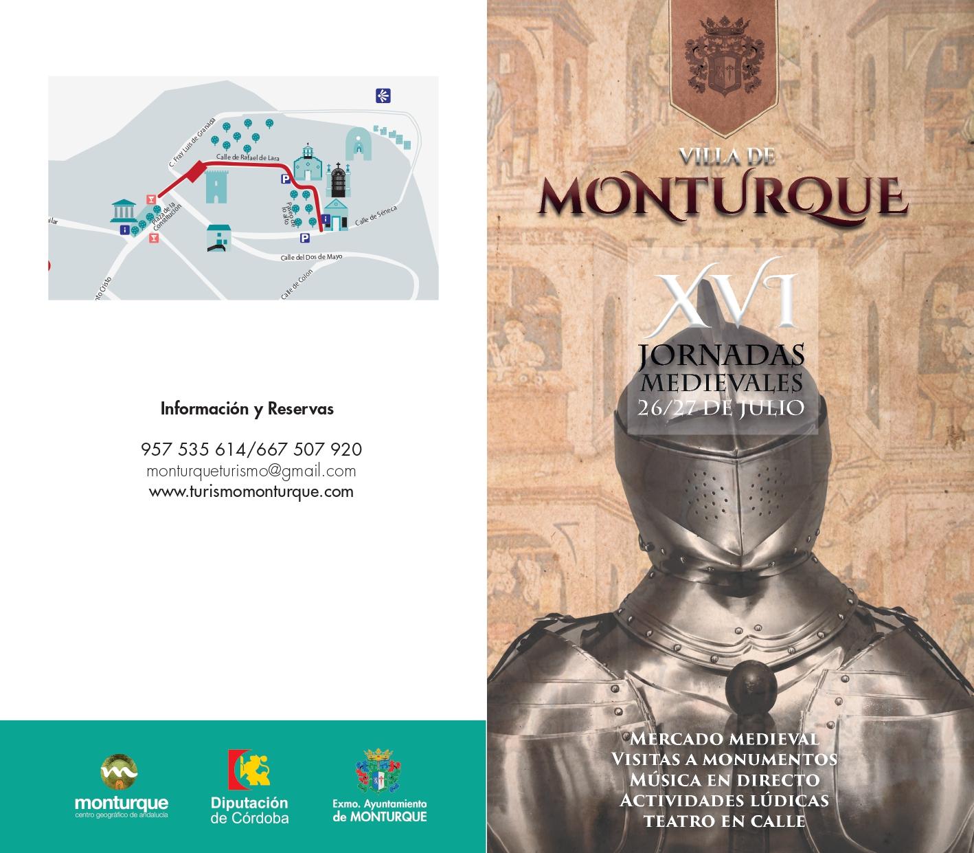 programa jornadas medievales_page-0001