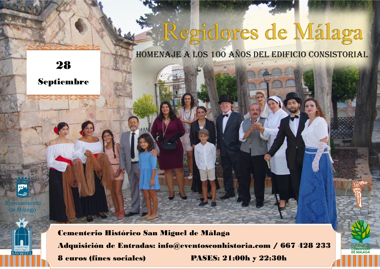 Noches De Verano En San Miguel Archivos Eventos Con Historiaeventos Con Historia Un Plus A Lo Convencional
