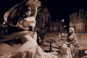 Noches de Verano clásicas, dulces y solidarias